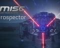 Misc Prospector commercial