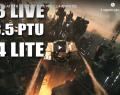 Star citizen ATV FR – 3.3 LIVE / 3.3.5 PTU / 3.4 AMPUTÉE