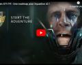 StarCitizen ATV FR – Une roadmap pour Squadron 42 !