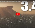 Star citizen ATV FR – Le Business District de Lorville !