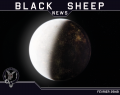 Black Sheep News – 2