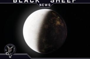 Black Sheep News – 2