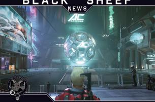 Black Sheep News – 3