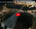 Star Citizen ATV FR – L'exploration des GROTTES !