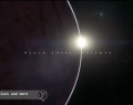Look Star Citizen
