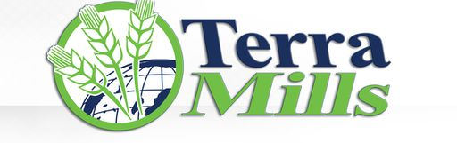 512px-TerraMills-Logo_v5.jpg