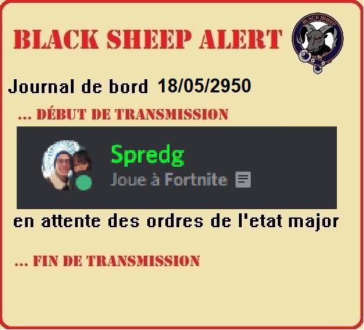 black sheep alert.jpg
