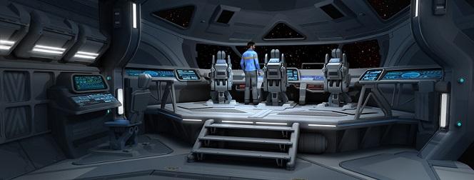Cockpit_render_02bis.jpg
