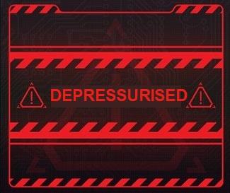 depressur.jpg