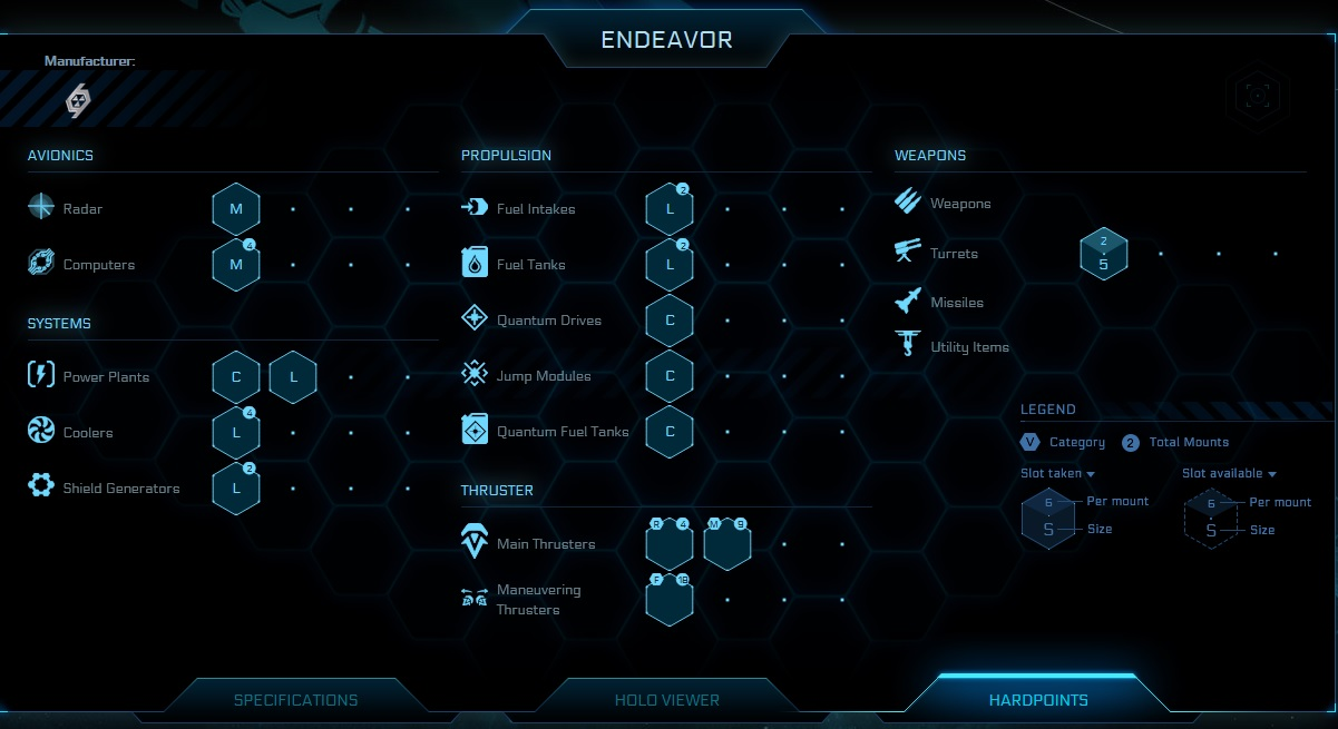 endeavor hardpoints.jpg