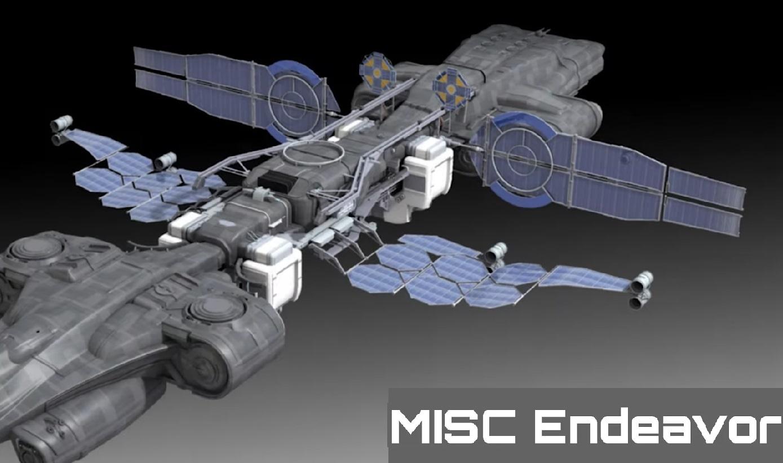endeavor telescope 1.jpg