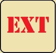EXT.jpg
