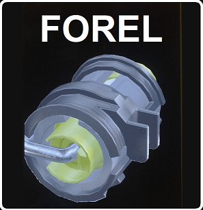 forel.png