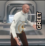 greet.jpg