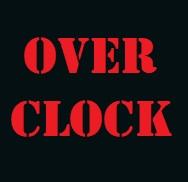 OVERCLOCK.jpg