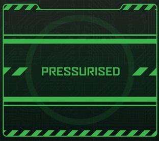 pressurised.jpg