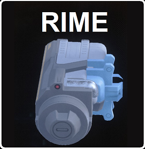 rime.png