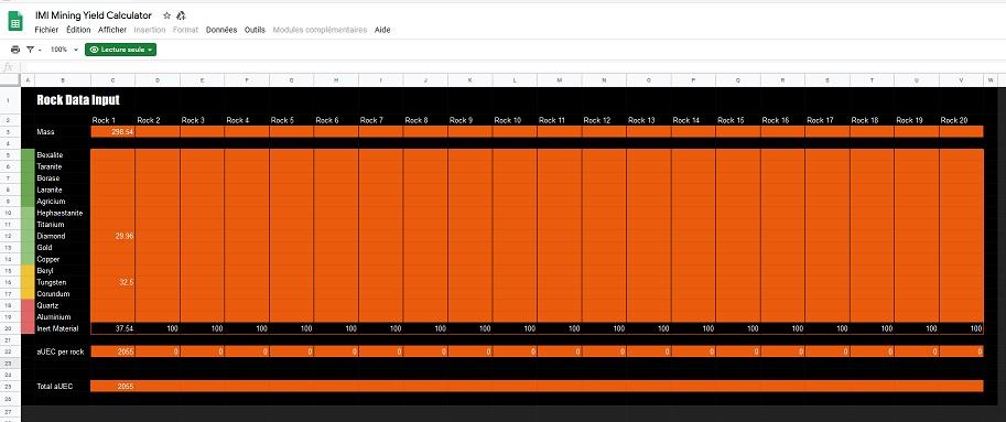 rock mining calculator.jpg