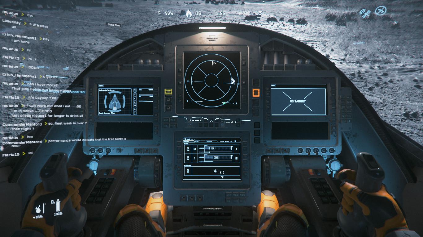 ScreenShot0224.jpg