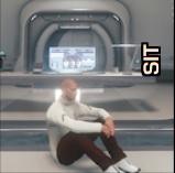 sit.jpg