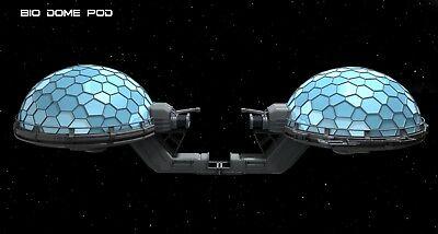 Star-Citizen-Endeavor-Biodome-Pod-72.jpg