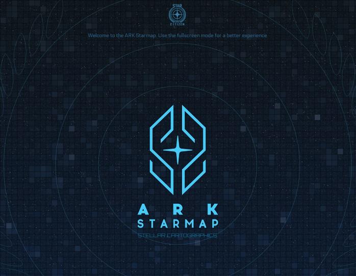 starmap rsi.jpg