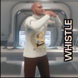 whistle.jpg