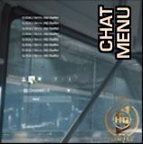 z chat menu.jpg